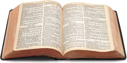Bible Study images under CC0 license - Free for commercial ...